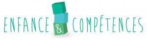 enfance-et-competences-logo